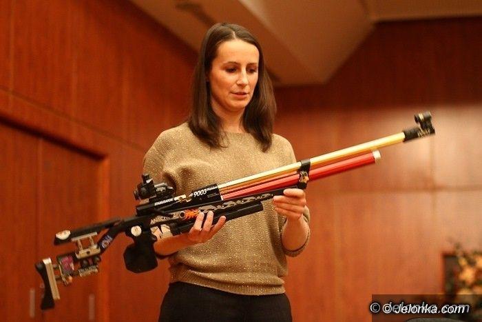 Złotoryja: Postrzelali w Złotoryi