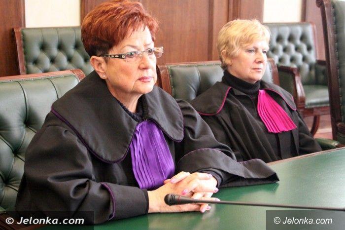 Jelenia Góra/region: Zakatowali człowieka w Karpaczu – usłyszeli wyrok
