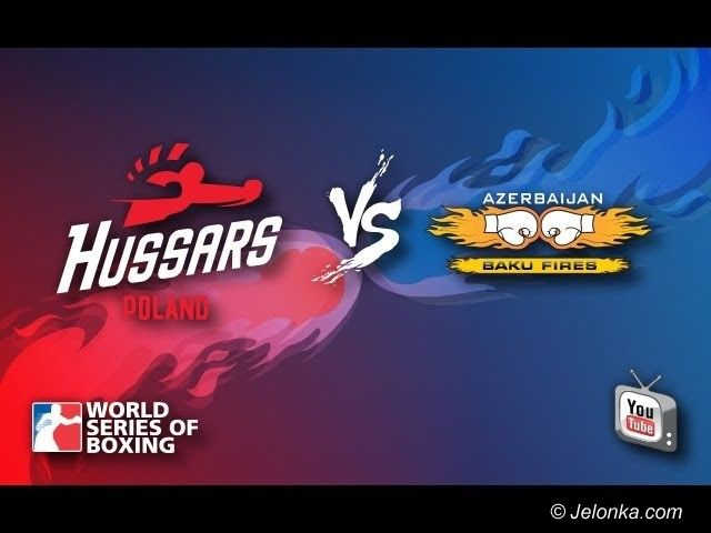 Wyszków: Irek Zakrzewski powołany na mecz z Azerbaijan Baku Fires