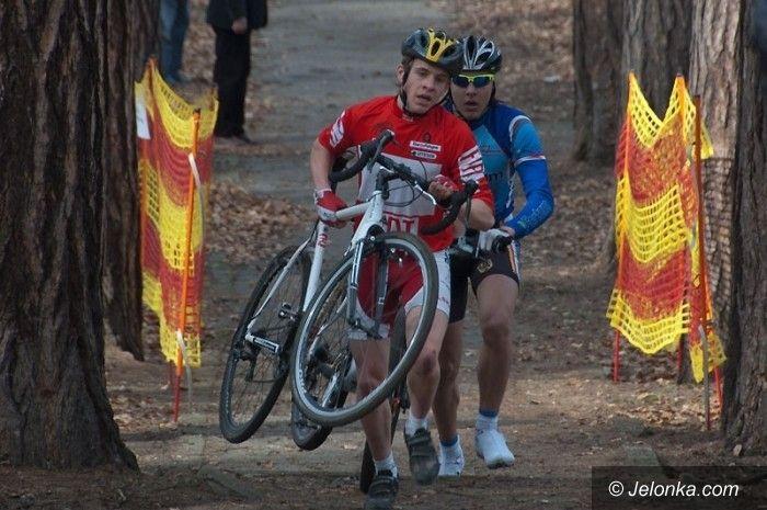 Jelenia Góra: Zbliża się kolarski Puchar Piastów Śląskich