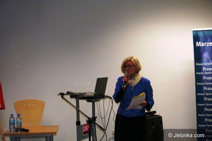 Jelenia Góra: Pamiętajmy o polskich bohaterach