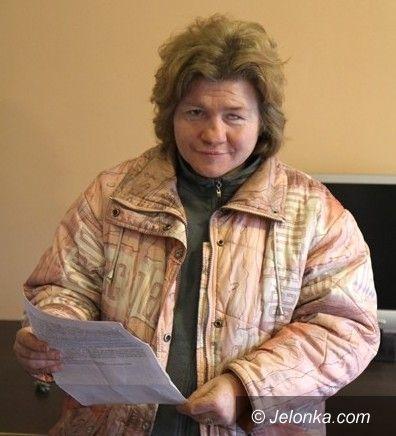 Jelenia Góra: Dostała kredyt w spadku po… ośmiu latach