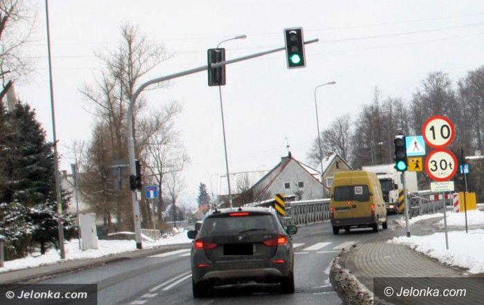 Jelenia Góra: Cztery miliony dla Jeleniej Góry. Na most przy ul. Wrocławskiej nie wystarczy