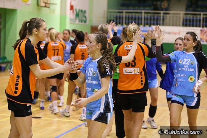 Superliga: Pewne zwycięstwo KPR–u na koniec rundy