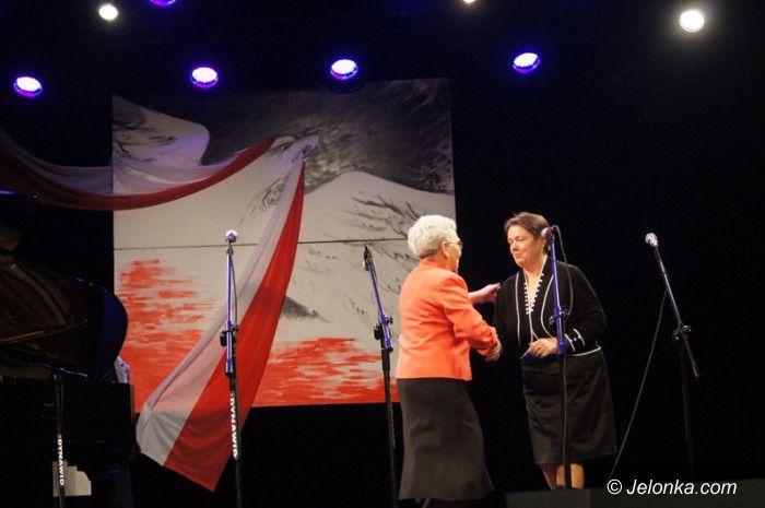 Jelenia Góra: Wielki koncert galowy Piosenki i Pieśni Patriotycznej