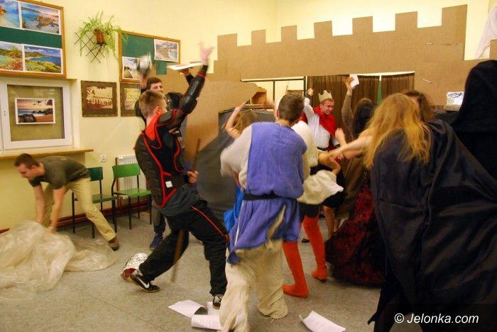 Jelenia Góra: Po dniach otwartych w zespole szkół technicznych