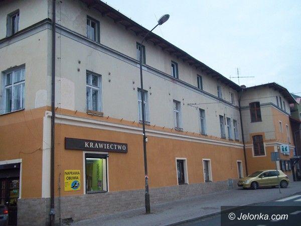 Region: Aż 28 tys. euro na Potyczki Artystyczne w Piechowicach