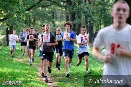 Jelenia Góra: Jelenia Góra zaprasza na I Półmaraton