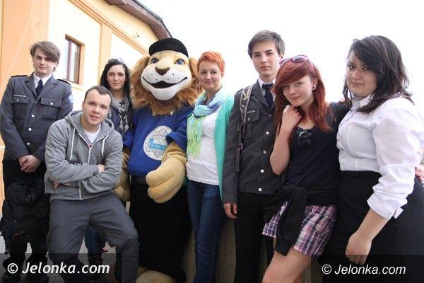 Region: Gimnazjaliści z całego regionu zainteresowani są dalszą nauką w Piechowicach