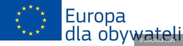 """Powiat: Samorządowe partnerstwo w Europie. Rusza projekt """"GreKo"""", z nami!"""