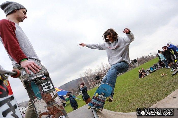 Karpacz: EveryBoard Festiwal w Karpaczu