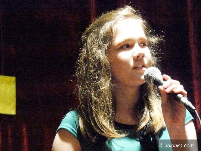 Jelenia Góra: Wiosenne klimaty w MDK
