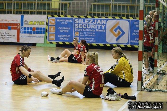 Superliga: Bezstresowe zwycięstwo KPR–u