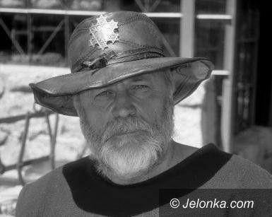 Region: Odszedł Juliusz Naumowicz, Wielki Mistrz Sudeckiego Bractwa Walońskiego