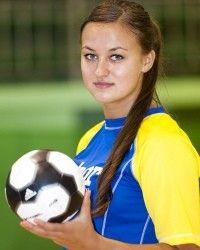 Superliga: Emilia Galińska opuszcza KPR