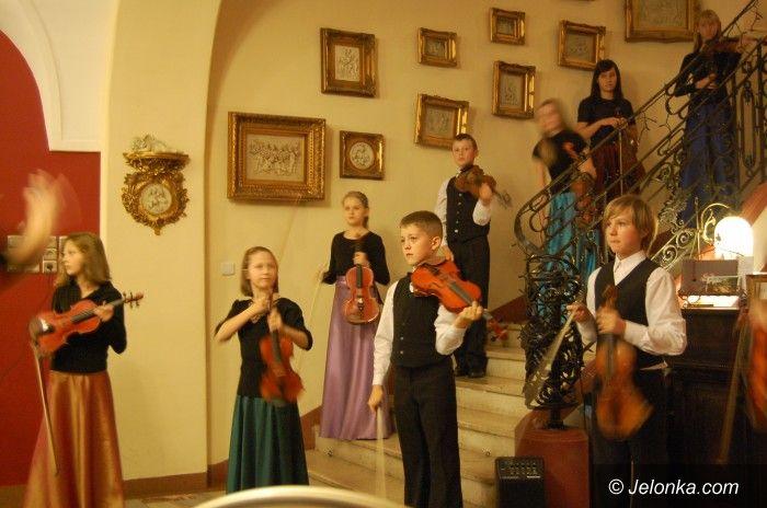 Jelenia Góra: Jubileusz Szkoły Muzycznej i szlifowanie młodych talentów wkrótce
