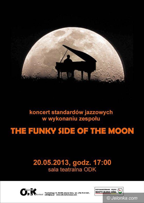 Jelenia Góra: Standardy jazzowe już w poniedziałek w ODK