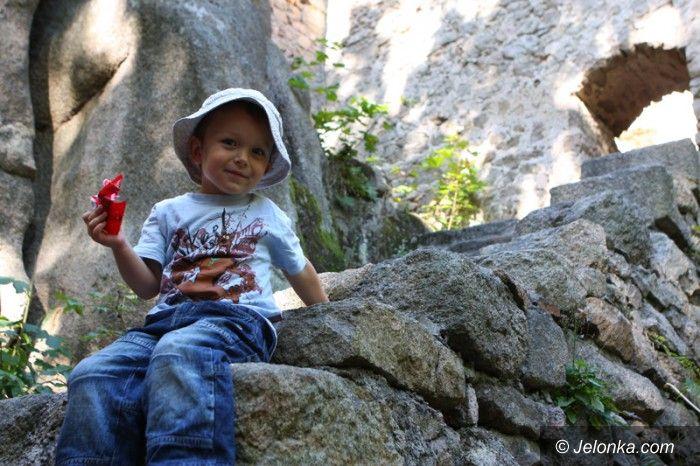 Jelenia Góra: Wybierz się na poszukiwanie skarbów Jeleniej Góry