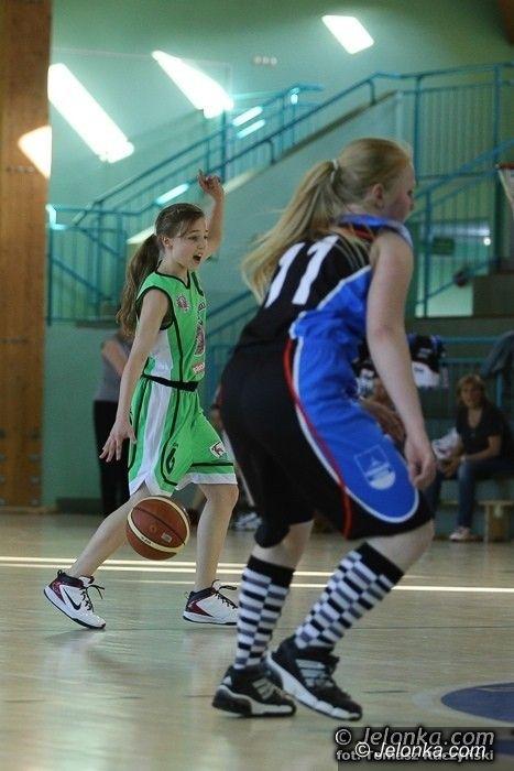 Sierakowice: Emocjonujący początek turnieju finałowego w Sierakowicach