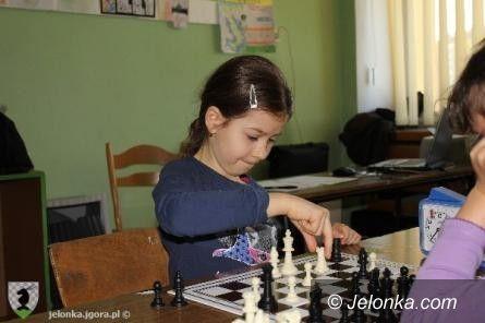 Jelenia Góra: Tym razem zagrają w Turnieju Lodowym