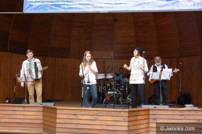 Jelenia Góra: Świetna impreza – mówili uczestnicy Festiwalu Kultury Żydowskiej