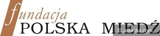 Jelenia Góra: Ponowna współpraca z KGHM Polska Miedź