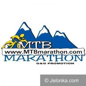 Karpacz: MTB Marathon zawita do Karpacza