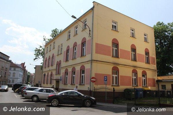 Jelenia Góra: Po paszporty wkrótce do nowej siedziby, w centrum