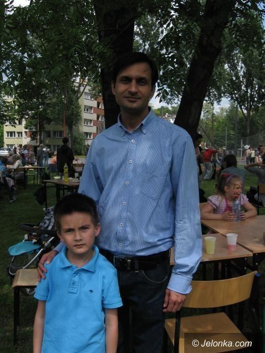 Jelenia Góra: Dziś ojcowie mają swoje święto
