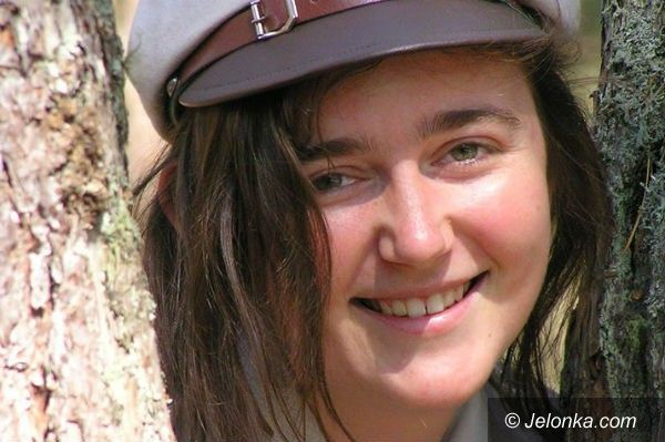 Region: Pomóżmy Justynie wygrać walkę o życie