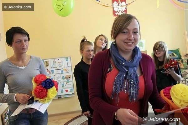 Jelenia Góra: Joanna Peczenenko laureatką Konkursu Jednego Wiersza