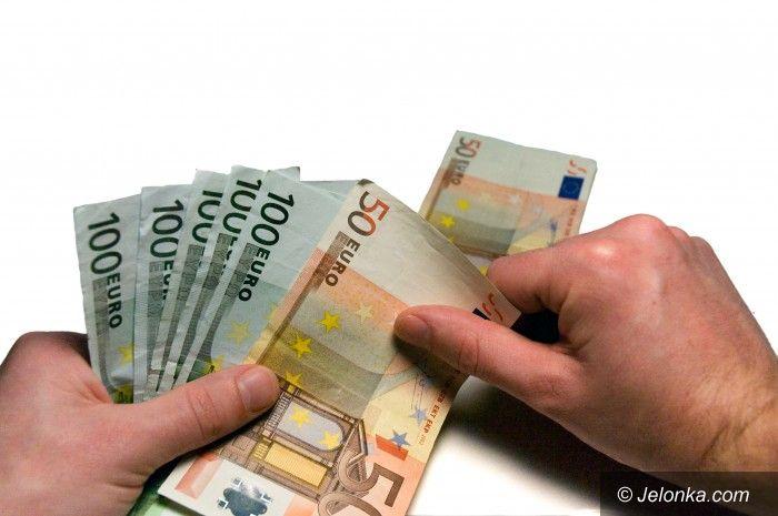 Region: Sięgnij po unijne pieniądze i załóż firmę