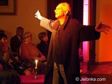 Jelenia Góra: Wyznania byłego adwokata w Orient Expressie