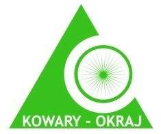Region: Podejmij wyzwanie, wjedź rowerem z Kowar na Okraj