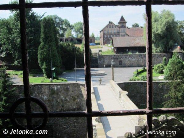 Region: Zamek Czocha pełny tajemnic – warto je poznać