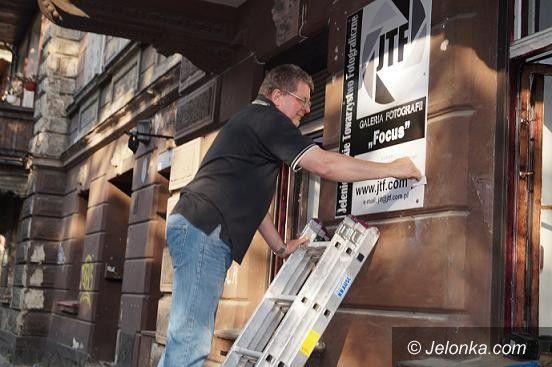 Jelenia Góra: JTF ma nową siedzibę i nowy projekt