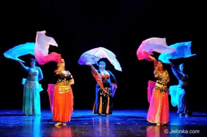 Jelenia Góra: Szkoły tańca łączą siły