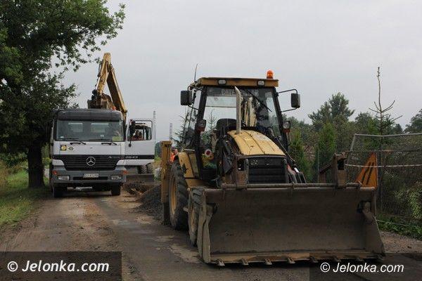 Jelenia Góra: Wojewódzka zamknięta jeszcze przez tydzień
