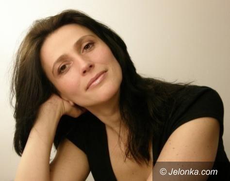 Jelenia Góra: Koncert operetkowy na pożegnanie lata