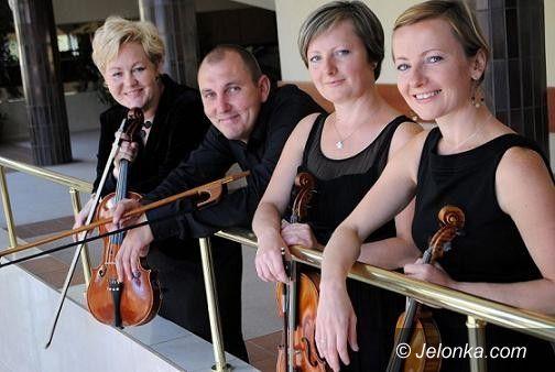 Jelenia Góra: Ostatni koncert promenadowy przed nami