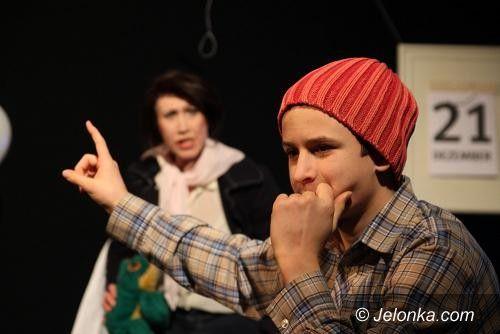 Jelenia Góra: Znany jest już program Spotkań Teatralnych