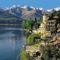 Jelenia Góra-Włochy: Wycieczka integracyjna do Włoch z TWK