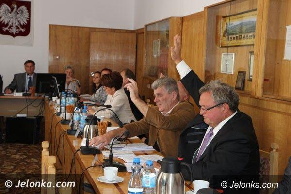 Powiat: Powiat (nie bez obaw) dołączył do Aglomeracji Jeleniogórskiej