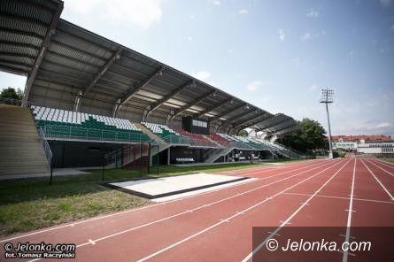Jelenia Góra: Jeleniogórski cyrk piłkarski