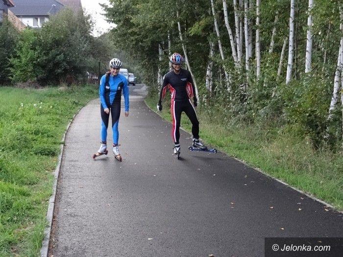 Jelenia Góra: W sobotę otworzą Centrum Turystyki w Sobieszowie