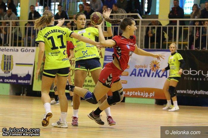 Superliga: Start wygrał wojnę nerwów