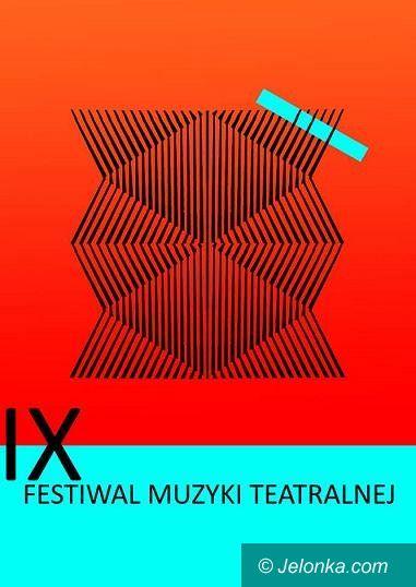 Jelenia Góra: Kolejna odsłona Festiwalu Muzyki Teatralnej