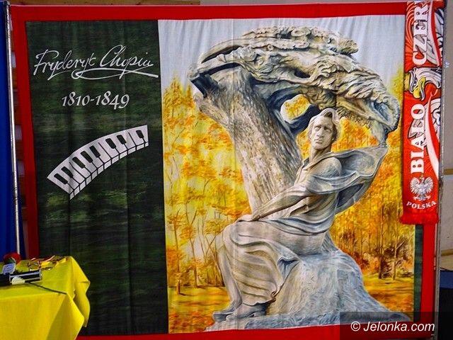 Jelenia Góra: W Sobieszowie było widowiskowo i historycznie