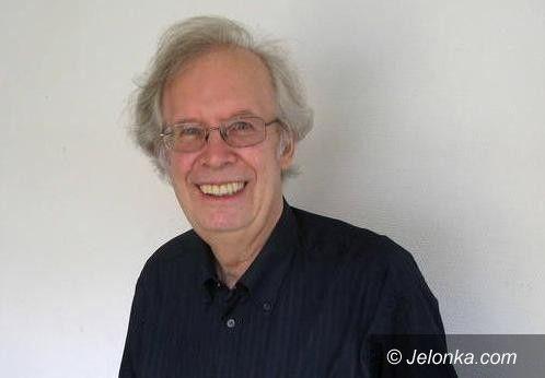 Region: Koncert organowy prof. Joachima Dorfmüllera w świątyni Wang