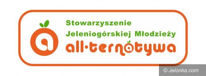 Jelenia Góra: all–ternatywa zaprasza na swoje urodziny